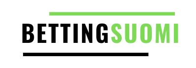 bettingsuomi logo